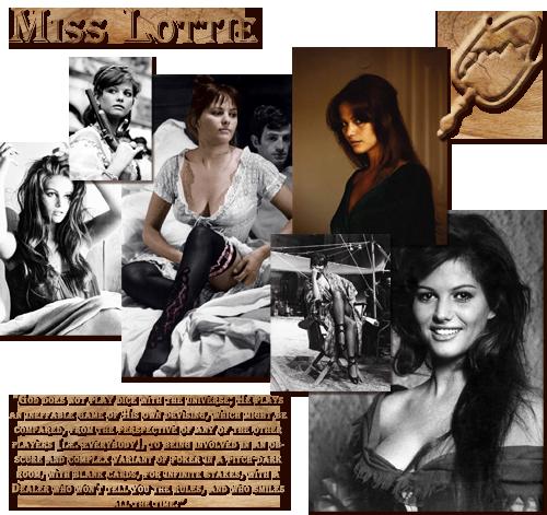 INACTIVE - Miss Lottie - Malkavian Lottie_Main_zps6c1c5d23