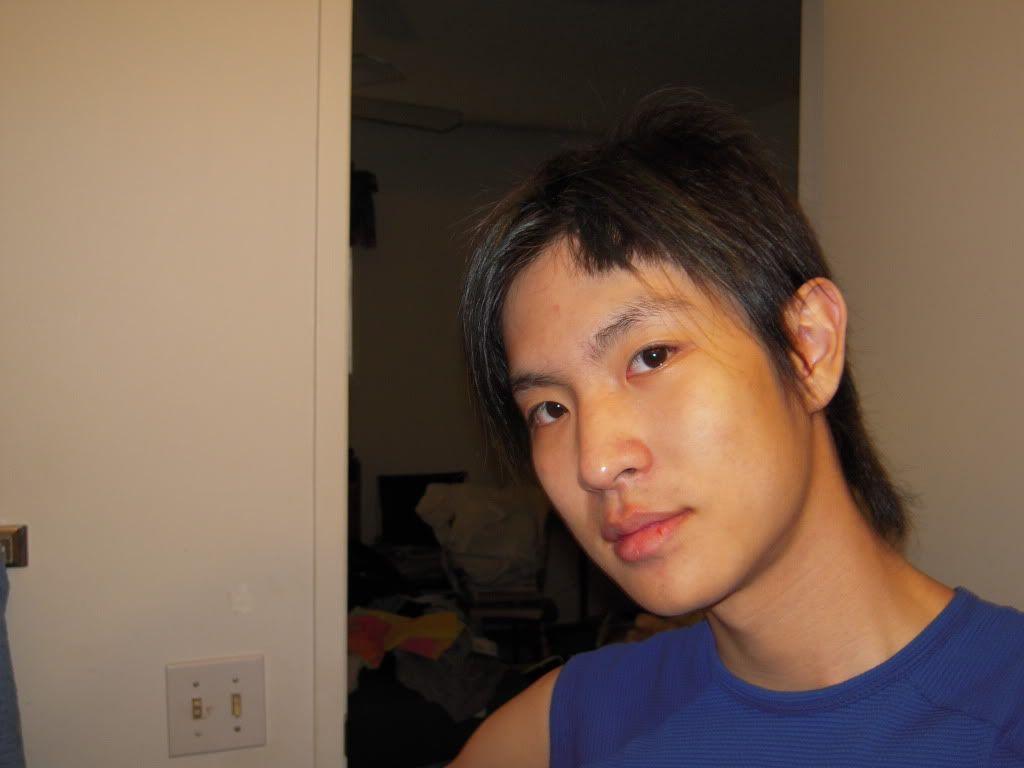 hair show DSCN0199