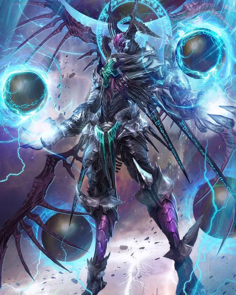 Envoy of Love (Keyblade Armour) Mastema_by_thiennh2-d7d9guj_zps5e3983a7