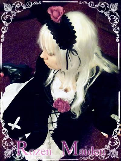 I cosplay! ^~^ 100_6019-2