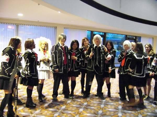 I cosplay! ^~^ 100_6094