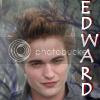 Les proches de Sethounet :P EdwardCullen-1