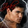 Les proches de Sethounet :P Jake