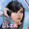 Les proches de Sethounet :P LizaDonovan-1