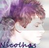 Les proches de Sethounet :P NicolhasdEntemrobourg-1