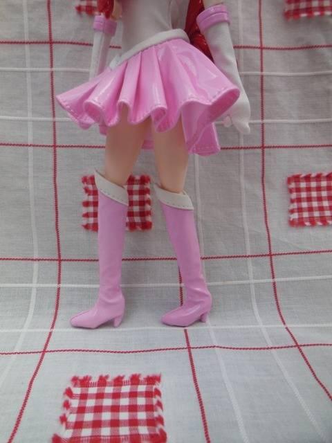 Sailor Chibi Moon D-154 Jun 2015 Cm3