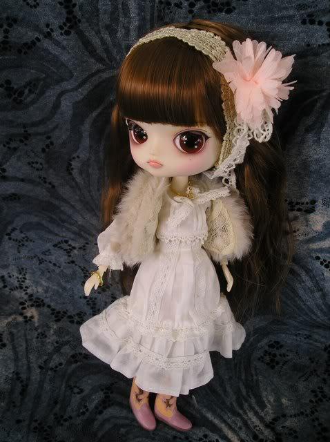 Risa Sweet Girl D-123 Swrisasm10