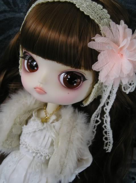 Risa Sweet Girl D-123 Swrisasm4