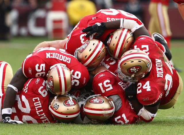 Los Angeles Rams , Arizona Cardinals , San Francisco 49ers , Seattle Seahawks - Page 4 Jajks