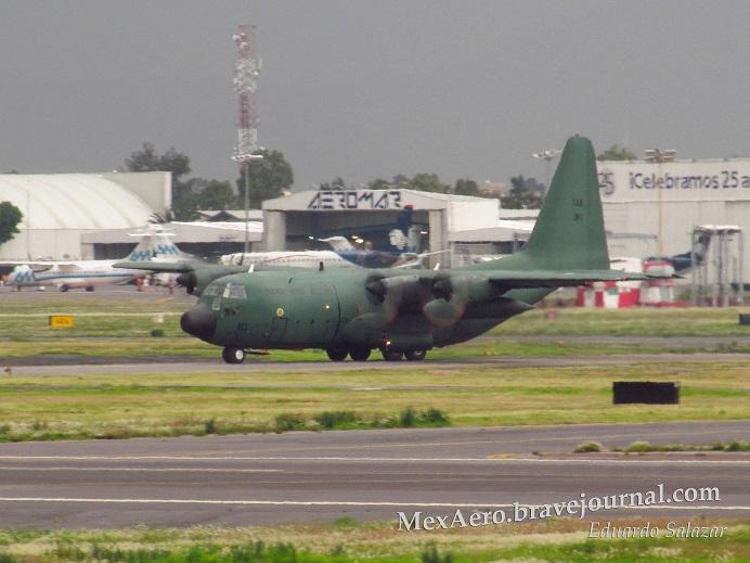 C 130 Hércules Fuerza Aerea Mexicana. - Página 12 IMG_0273_zpseb4f8112