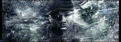 ~{Matt Art Work}~ Creation_50Cent3-2