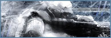 ~{Matt Art Work}~ Creation_BattleField4