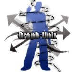 Matt D'zin Creation_GRaph-Unit-1