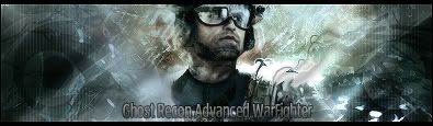 ~{Matt Art Work}~ Creation_GhostRecon2