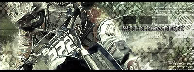 ~{Matt Art Work}~ Creation_Motocross