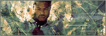 ~{Matt Art Work}~ Creation_Xzibit-2