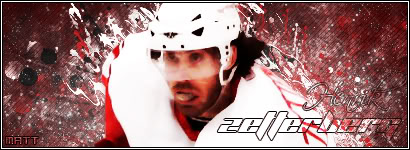 Matt D'zin Creation_Zetterberg