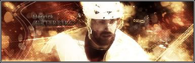 ~{Matt Art Work}~ Creation_Zetterberg2