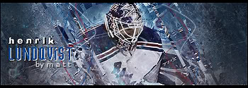 Vos signatures MALADE ! - Page 4 Lundqvist