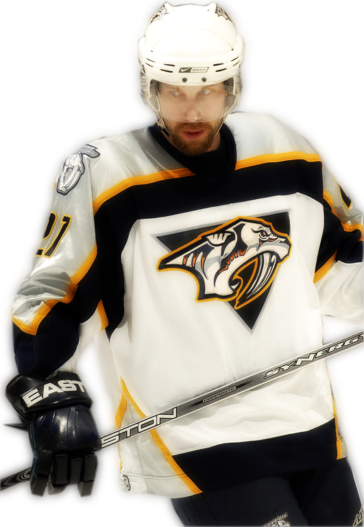 Matt_Hockey REnder_Forsberg