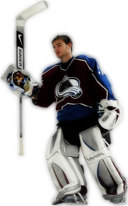 Matt_Hockey Render_Budaj
