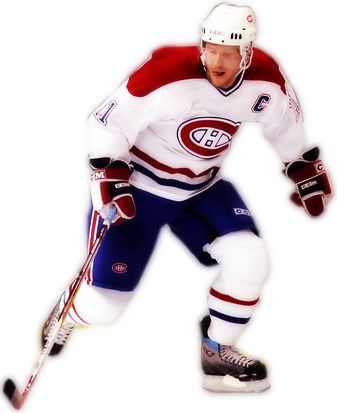Matt_Hockey Render_Koivu