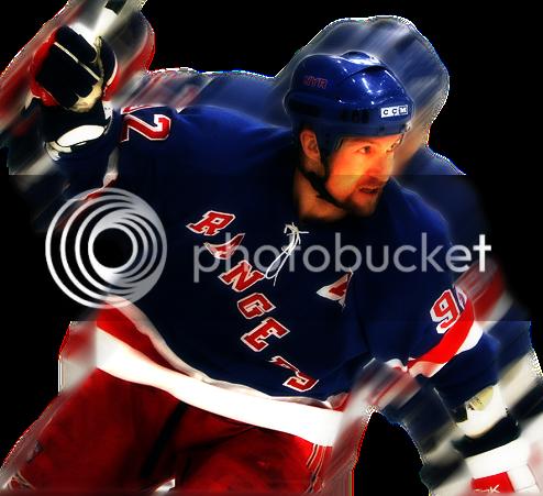 Matt_Hockey Render_Nylander