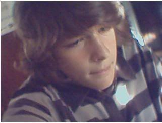 Une photo de vous ! Matt2-1