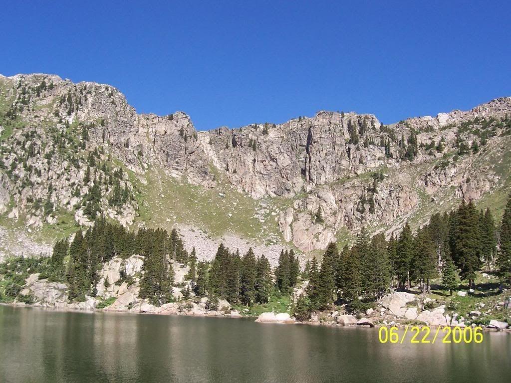 அழகு மலைகளின் காட்சிகள் சில.....02 - Page 6 Mountains
