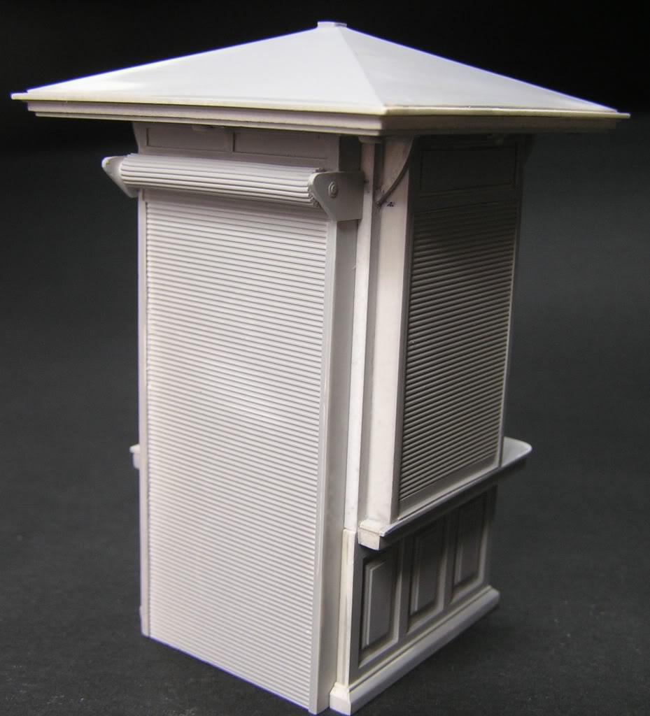 The little Kiosk P7240022