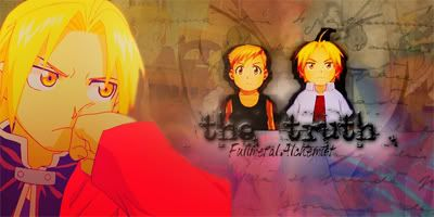 -Ace Exorcist's Ace in the Hole Graphics- Edward2copy