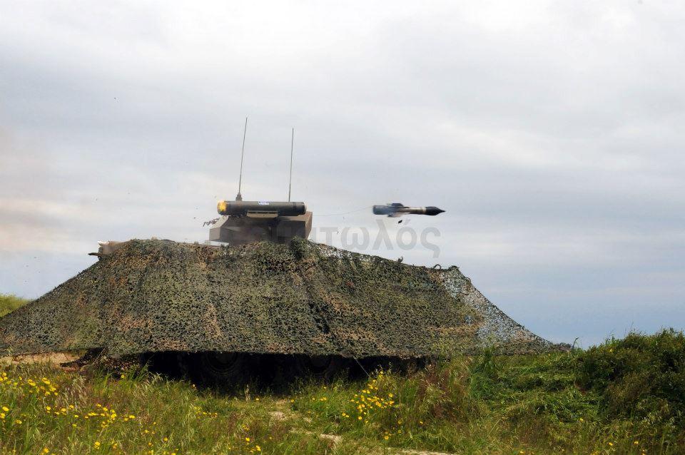 Armée Chypriote / Cypriot National Guard / Ethnikí Frourá 320944_316916591753343_984521527_n_zpsa7518c6c