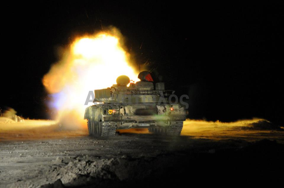 Armée Chypriote / Cypriot National Guard / Ethnikí Frourá 424084_317653255013010_592683092_n_zps4f0a5483