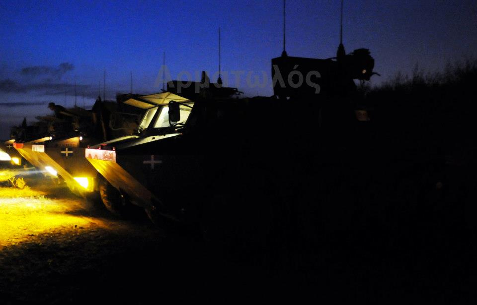 Armée Chypriote / Cypriot National Guard / Ethnikí Frourá 555460_316898055088530_769961455_n_zps52aec3fc