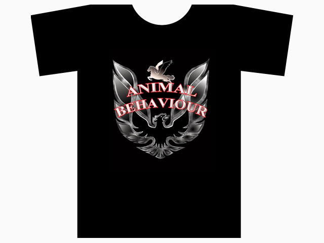 T-Shirt Orders Black_tshirt
