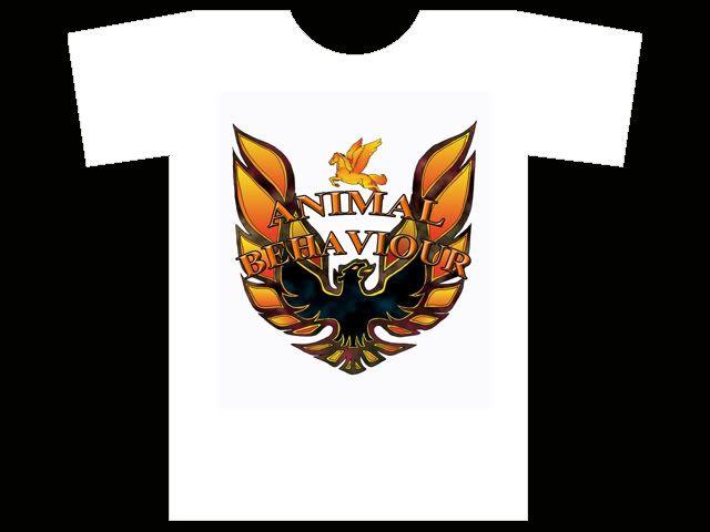 T-Shirt Orders White_tshirt