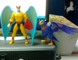 Mi Cole de figuras n_n Th_birdman1xy0