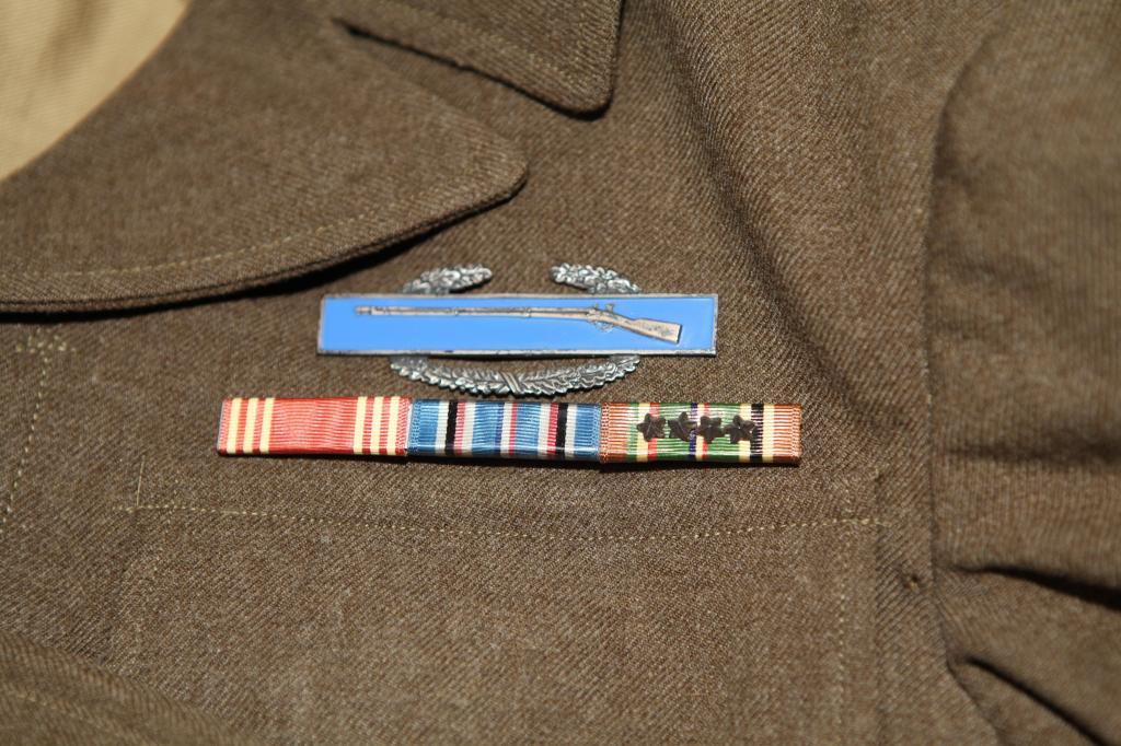 80th Infantry Division. - Page 3 5e4e48e5-d75b-4976-bd9e-892c09de3baf_zps9a86d848