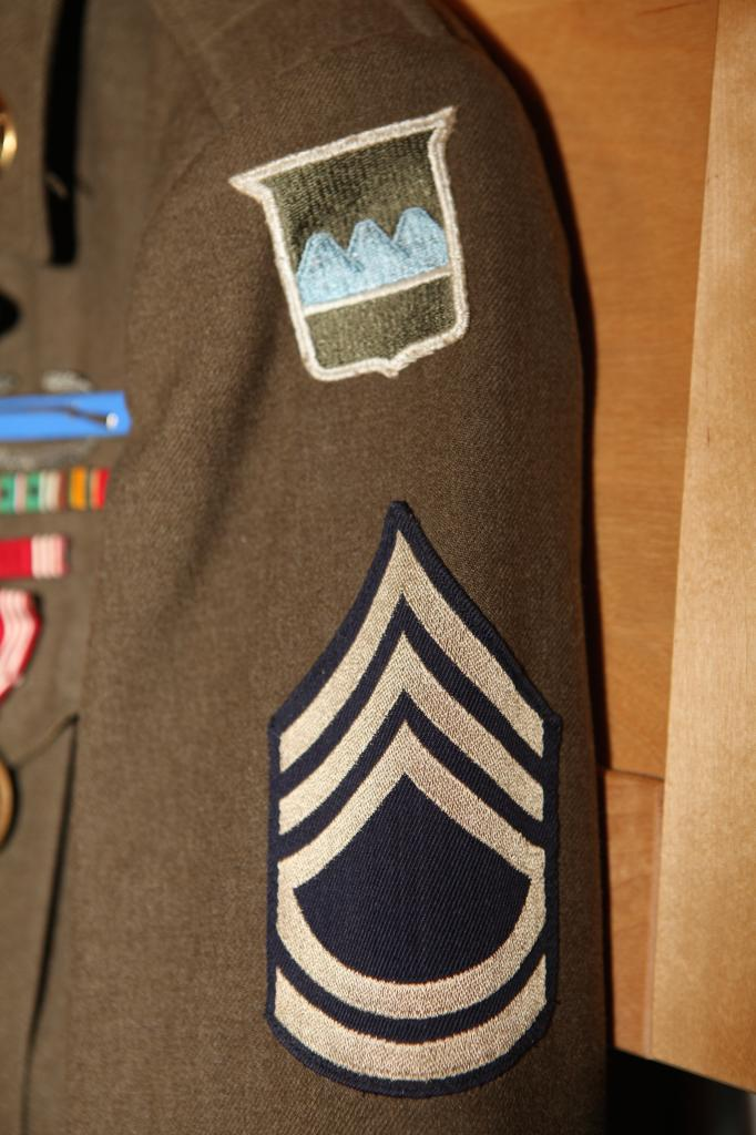 80th Infantry Division. - Page 3 IMG_4797_zps3b361b6b