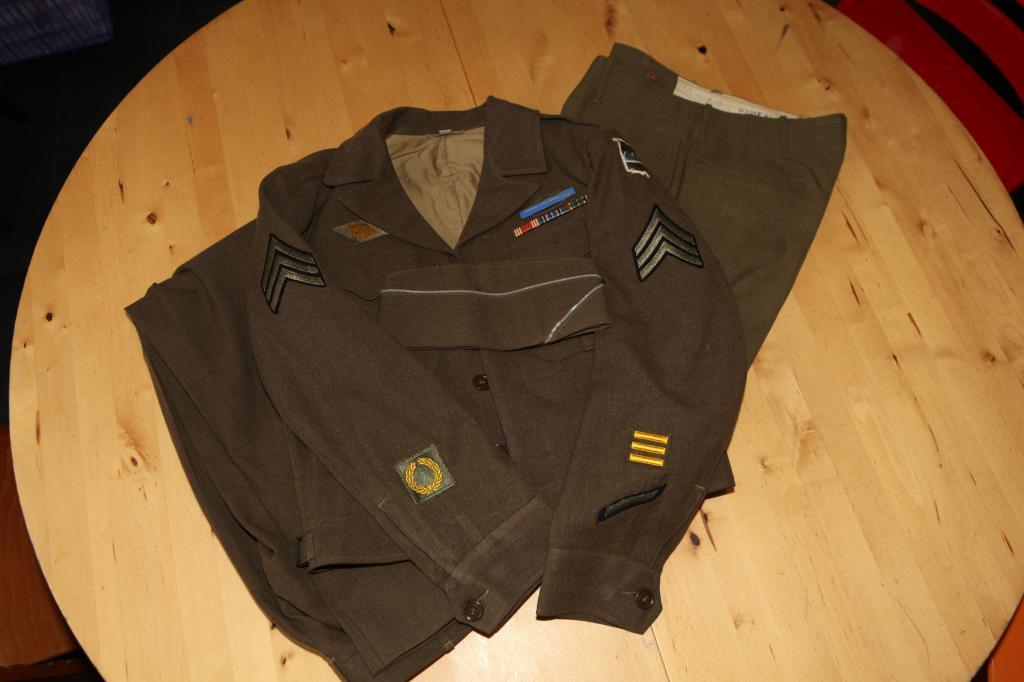 80th Infantry Division. - Page 3 IMG_4845_zps17af18e6