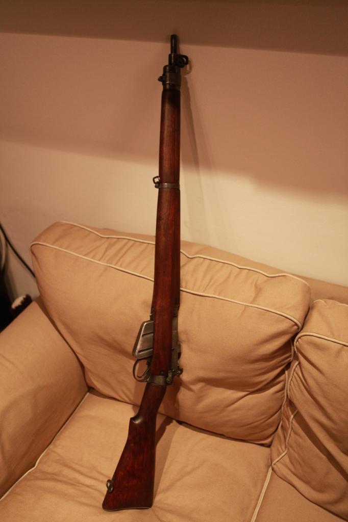Ma collection d'armes à feu US de la 2me G.M. - Page 5 IMG_4921_zpsea6c7e1c