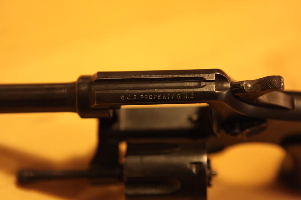 Ma collection d'armes à feu US de la 2me G.M. IMG_0146
