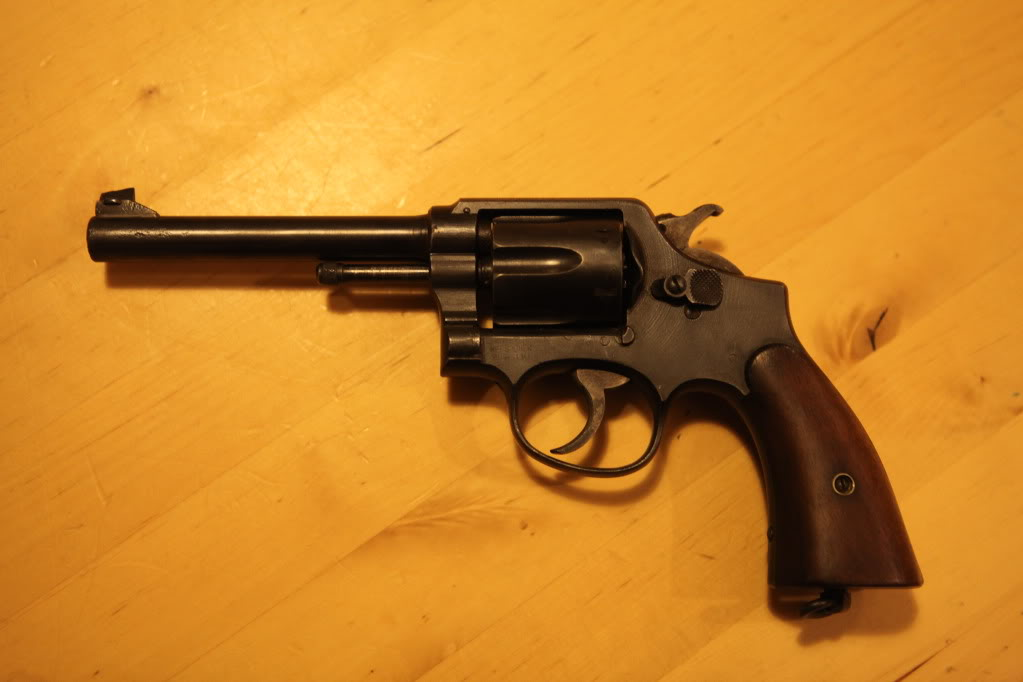 Ma collection d'armes à feu US de la 2me G.M. IMG_0147