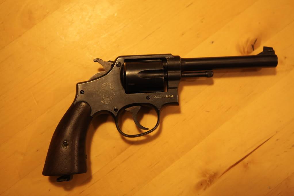 Ma collection d'armes à feu US de la 2me G.M. IMG_0148