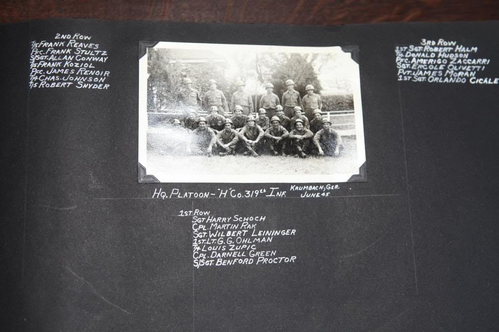 80th Infantry Division. - Page 2 IMG_3457_zps1af41704