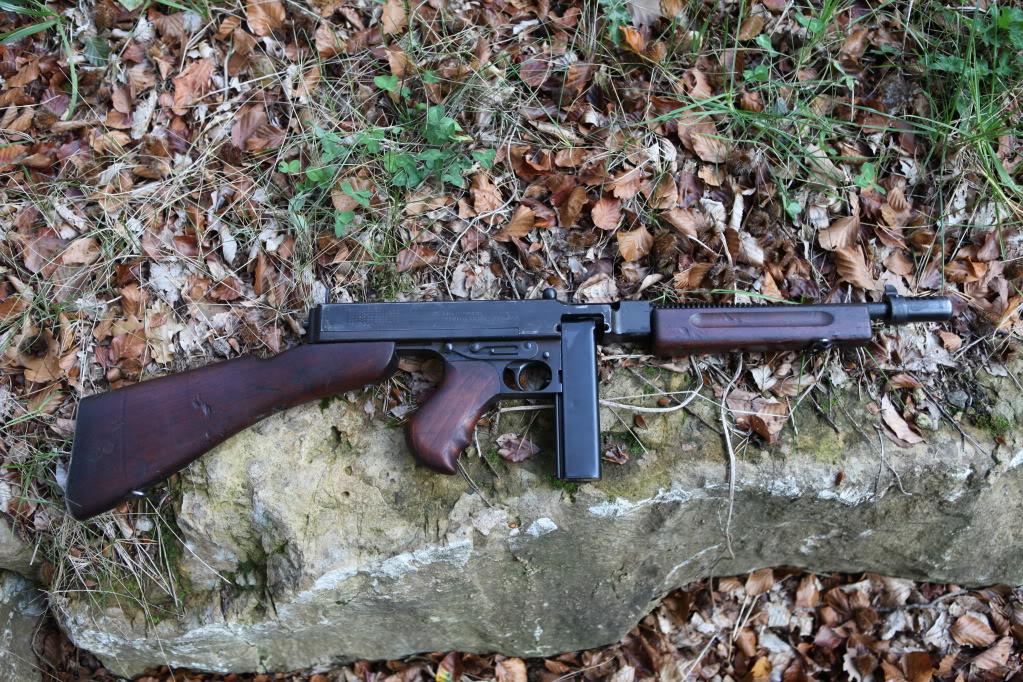 Ma collection d'armes à feu US de la 2me G.M. IMG_5175