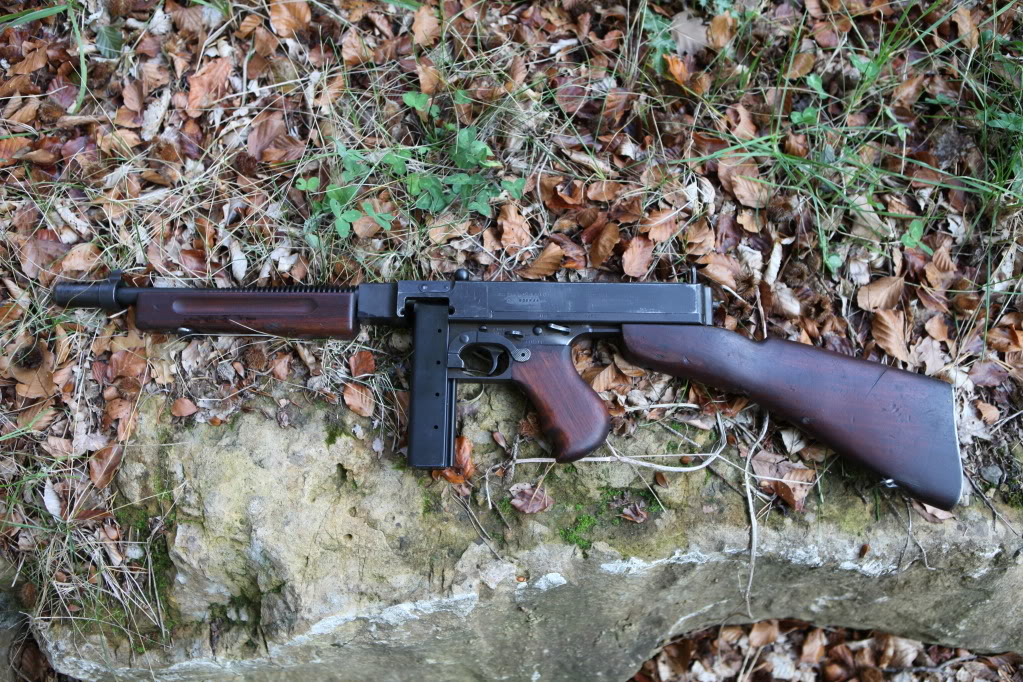 Ma collection d'armes à feu US de la 2me G.M. IMG_5176