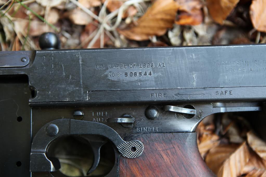 Ma collection d'armes à feu US de la 2me G.M. IMG_5178