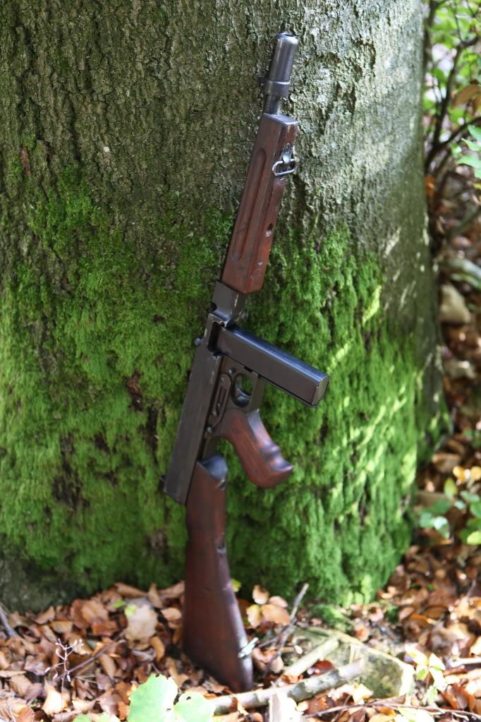 Ma collection d'armes à feu US de la 2me G.M. IMG_5181