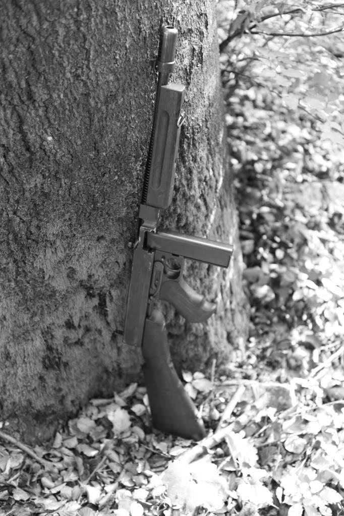 Ma collection d'armes à feu US de la 2me G.M. IMG_5184